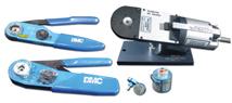 Amphenol LMD-LMS Positioner & Locator Tools